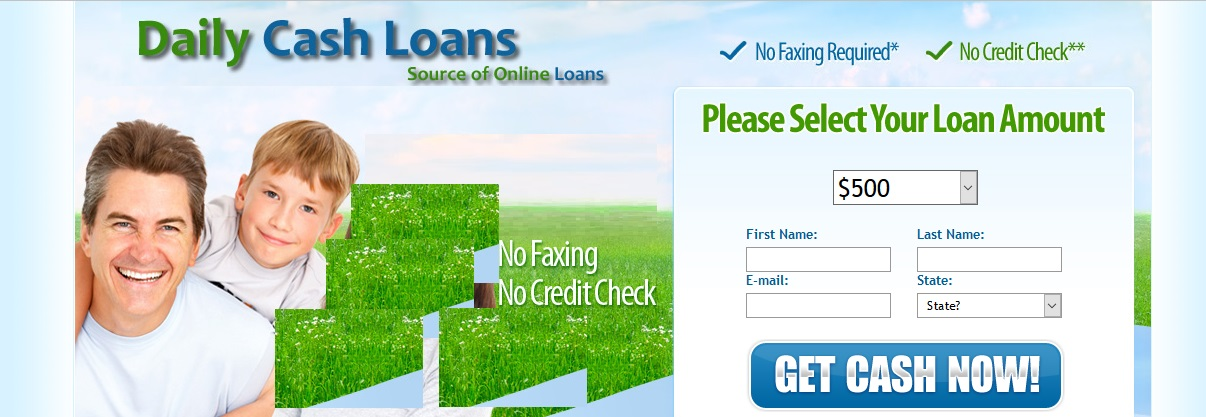 Payday loans gardnerville nv photo 1